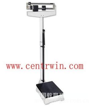 体重秤/身高体重秤/身高体重测量仪 型号:TXRGT-140/160/200RT
