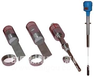 电容位式料位控制器/料位开关  型号:HAD-LW