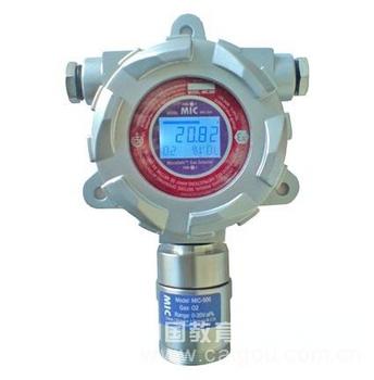 在线式丙烷测试仪
