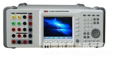 活塞式压力计/压力计 型号:SX-CW-6T