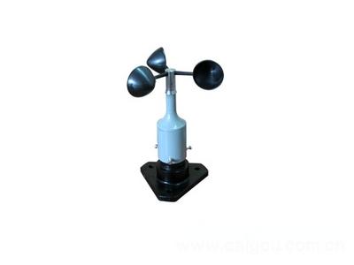 风速传感器 型号:HXD-WJ-1