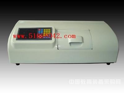 数字式自动旋光仪/自动旋光仪  型号:HAD-SGW-2