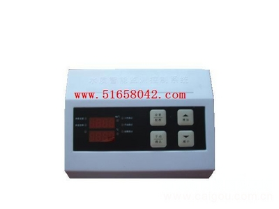 水质检测仪/水质溶解氧仪/溶氧仪 型号:H24747