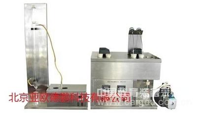 原油蜡含量测定仪 蜡含量测定仪
