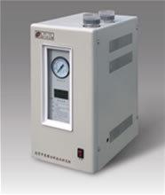 全自动氢气发生器/全自动氢气发生器/氢气发生器 型号:HA-SPH-500