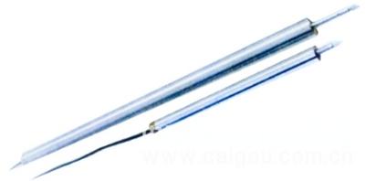 振弦式测缝(位移)计/振弦式测缝计/振弦式位移计  型号:RQB-BFCFJ
