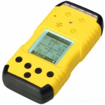 手持式环氧乙烷分析仪