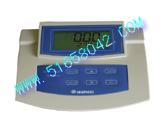 电导率仪/电导率计/数显电导率仪/台式电导率仪  型号:HADDDS-307