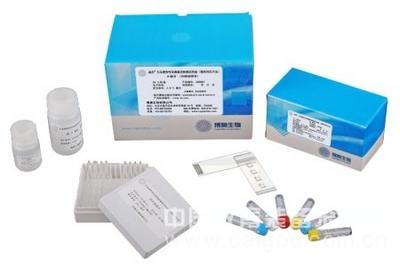 小鼠视黄醇结合蛋白4(RBP-4)ELISA试剂盒