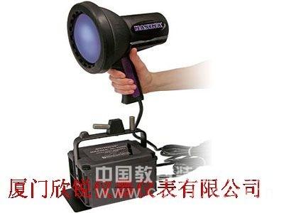 Maxima ML-3500系列超高强度紫外线--(365nm波长黑光灯)
