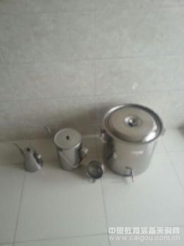 不北京锈钢过滤油桶生产400*400(mm)=50升