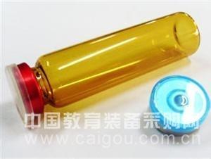 1-烯丙基-3-甲基咪唑溴盐31410-07-8