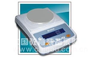 电子天平   型号;HA-YP302N