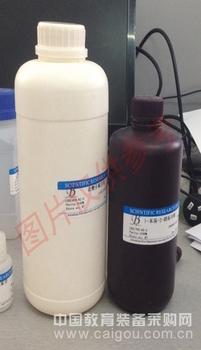 4-氯-2-氟-5-甲基苯乙酮?177211-26-6