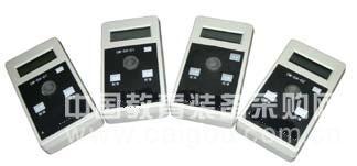/氟离子浓度检测仪/氟离子测定仪  型号:BSH/CM-04-35