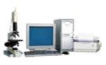 纤维形态分析仪/纤维分析仪/纤维细度仪   型号:HA002C