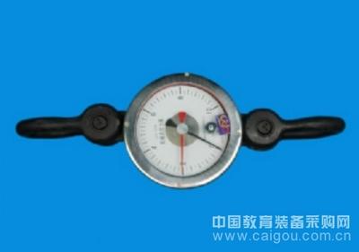 拉力表 拉力计 型号:FD/LLB-10KN