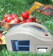 水果品质无损检测仪,无损检测仪