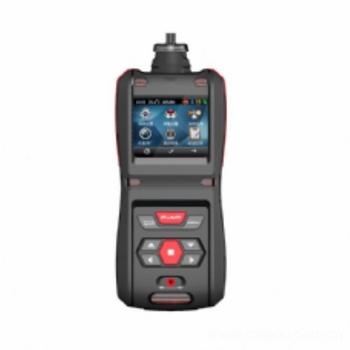 TD500-SH-SO2F2手持式硫酰氟气体检测仪