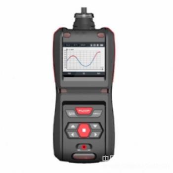 TD500-SH-CO手持式一氧化碳气体检测仪