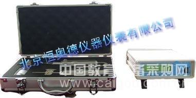 表面张力检测仪 型号:NDJ-DZ3318