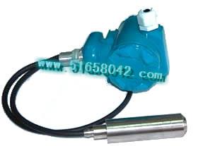 投入式液位变送器 型号:NMT2088T
