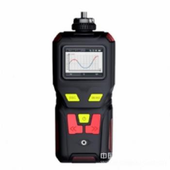 四氢呋喃检测报警仪四氢呋喃传感器