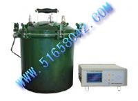 污油器皿清洗器  型号:HA-QX-02