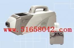 便携式毒品探测仪/毒品检测测仪 型号:H24467