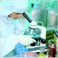 进口标准品CAS号:80474-14-2(non-d)标准品氟替卡松糠酸盐-d3