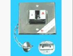 电磁释放开关 型号:HAD-ZDK-001