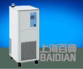 DX-2025低温冷却循环泵