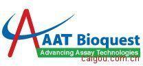 Cell Meter Live Cell Caspase 6 Binding Assay Kit Green Fluorescence