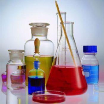 N-羟基琥珀酰亚胺生物素