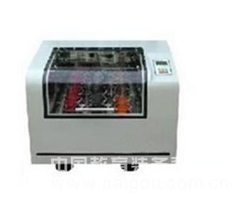 恒温生物摇床NHWY-100B价格/参数/规格,恒温生物摇床NHWY-100B专业制造厂家