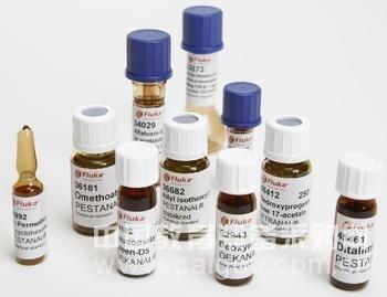 2,4-噻唑烷二酮