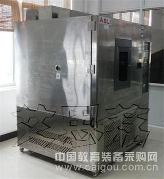 摆管淋雨试验装置产品更是畅销全国 制冷配件有哪些优缺点 市场