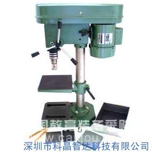 QY-40型 手动台式取样机