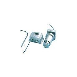 维萨拉DMT345露点变送器(用于高温)