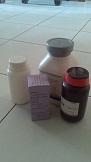 泽泻醇B-23-醋酸酯