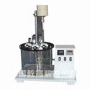 船用油水分离性测定器 油水分离测定器
