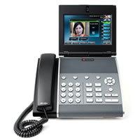 宝利通V V X1500 IP可视会议电话