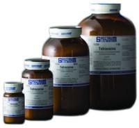 L-半胱氨酸盐酸盐,无水