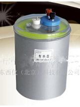 厂家直销量热器 wi109484