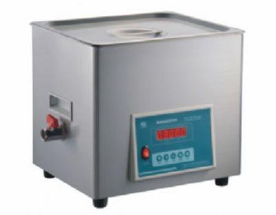 超声波清洗机E31-SB-120D|规格|价格|现货