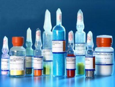 2955-67-1 N-Butylpropionamide N-丁基丙酰胺 现货 价格