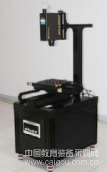 中小尺寸背光模组光学特性自动测量系统FS系列