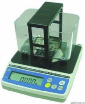 GH-300S固液两用密度计