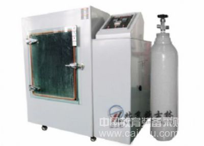 二氧化硫试验箱GB/T10125-97标准下载
