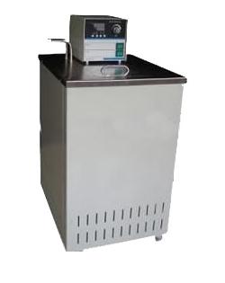 诺实验室专用低温恒温槽DC-2015质量可靠